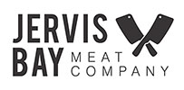 Jervis Bay Meat Co